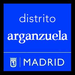 fisioterapia a domicilio en arganzuela - Praxys
