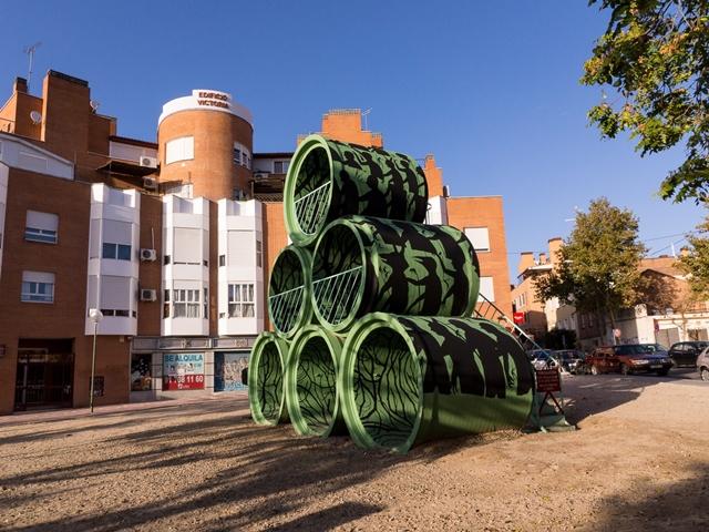 fisioterapia a domicilio en barrio berruguete - madrid - praxys