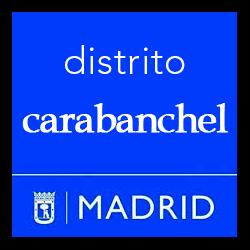 fisioterapia a domicilio en carabanchel - madrid - praxys
