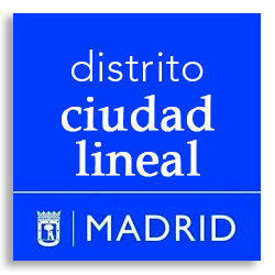 fisioterapia a domicilio en ciudad lineal - madrid - Praxys