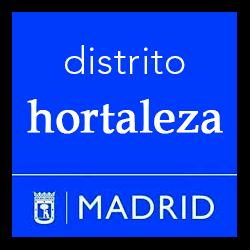 fisioterapia a domicilio en hortaleza - madrid - praxys