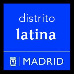 fisioterapia a domicilio en latina - Praxys