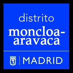 fisioterapia a domicilio en moncloa - aravaca - Praxys