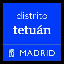 fisioterapia a domicilio en tetuán - madrid