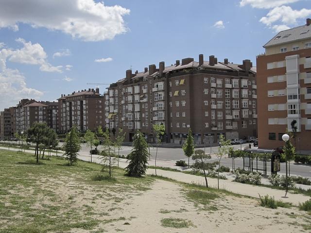fisioterapia a domicilio en barrio de valverde - madrid - praxys