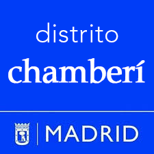 fisioterapia a domicilio en chamberi - madrid - praxys