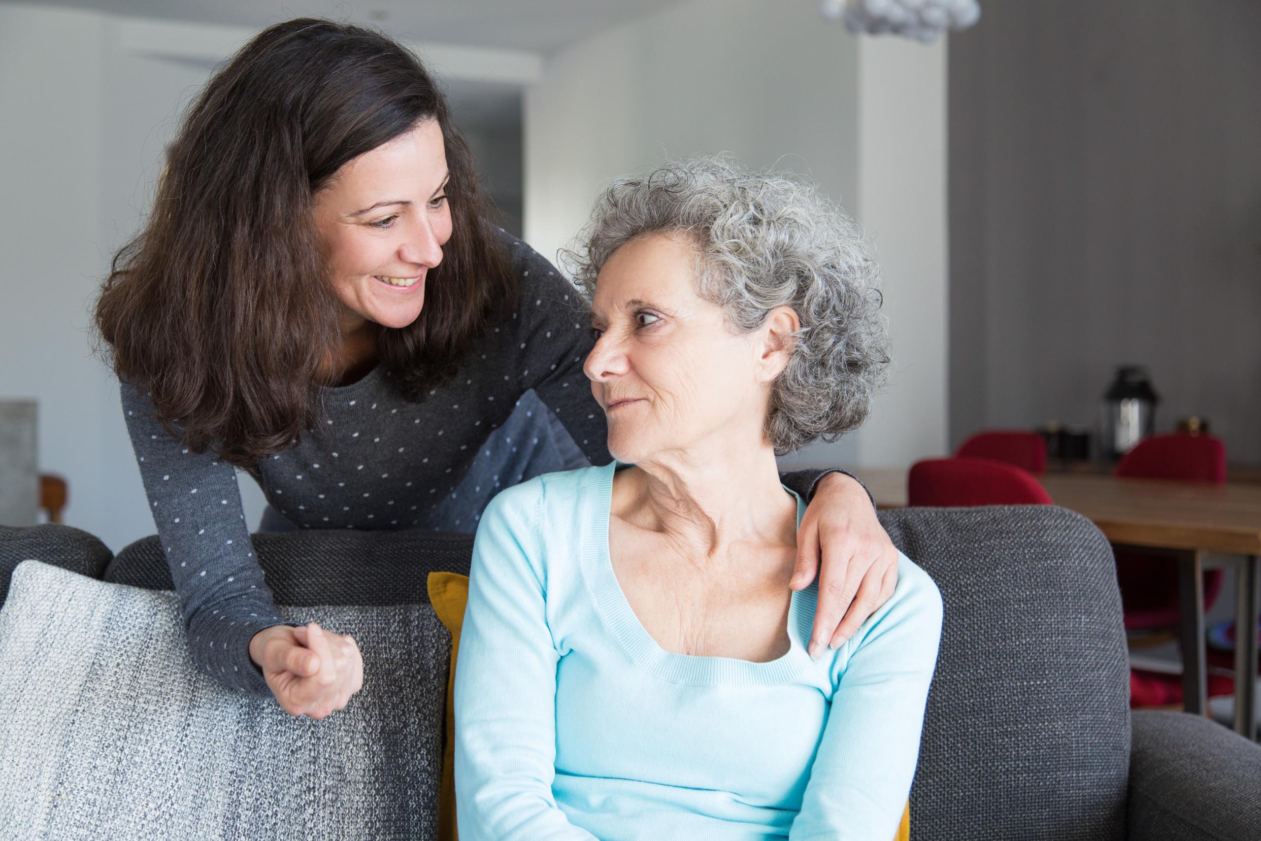 fisioterapia en demencia